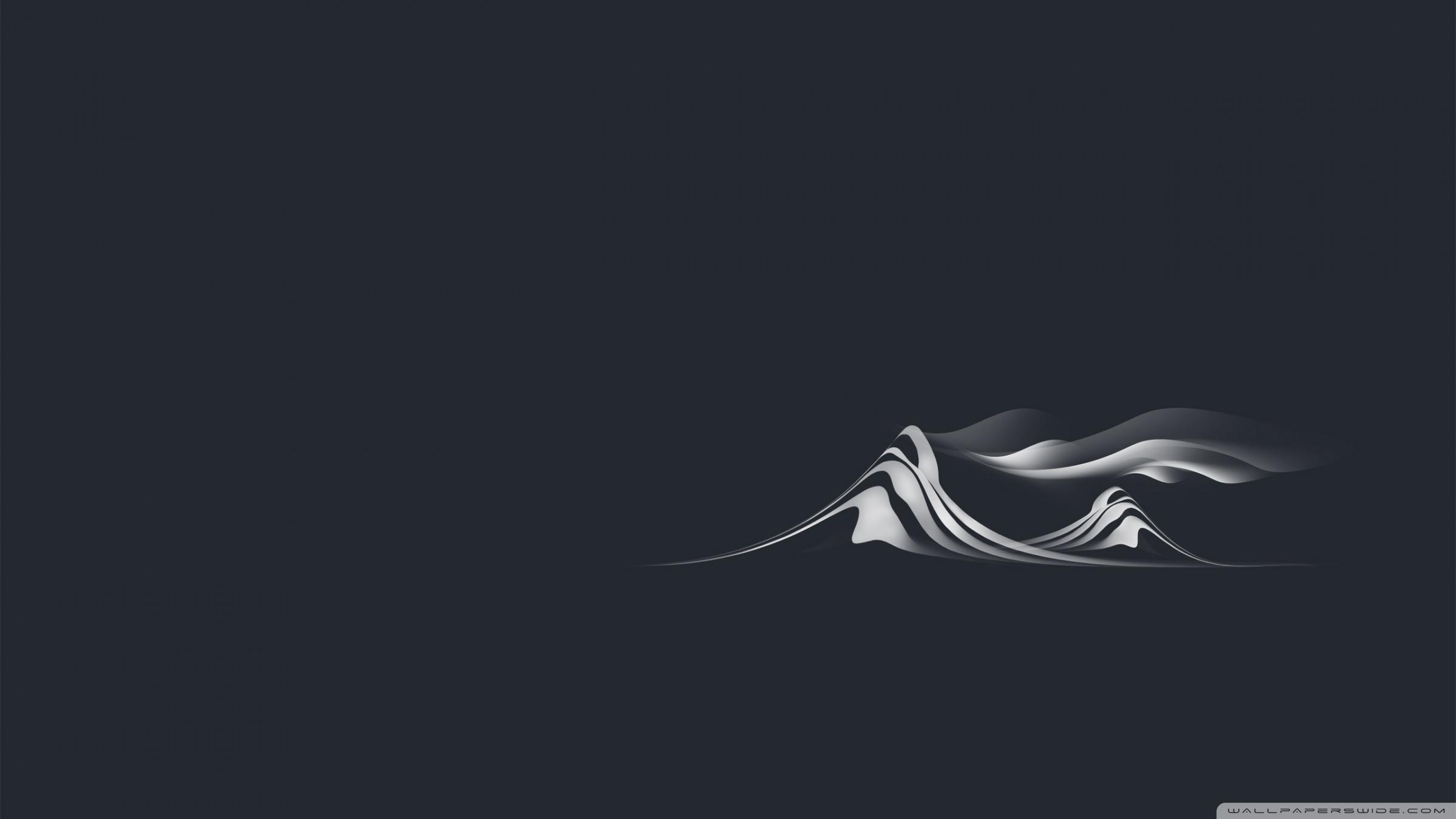 Ipad Mini Wallpaper Hd Minimalist Art Design Vi 4k Hd Desktop Wallpaper For 4k