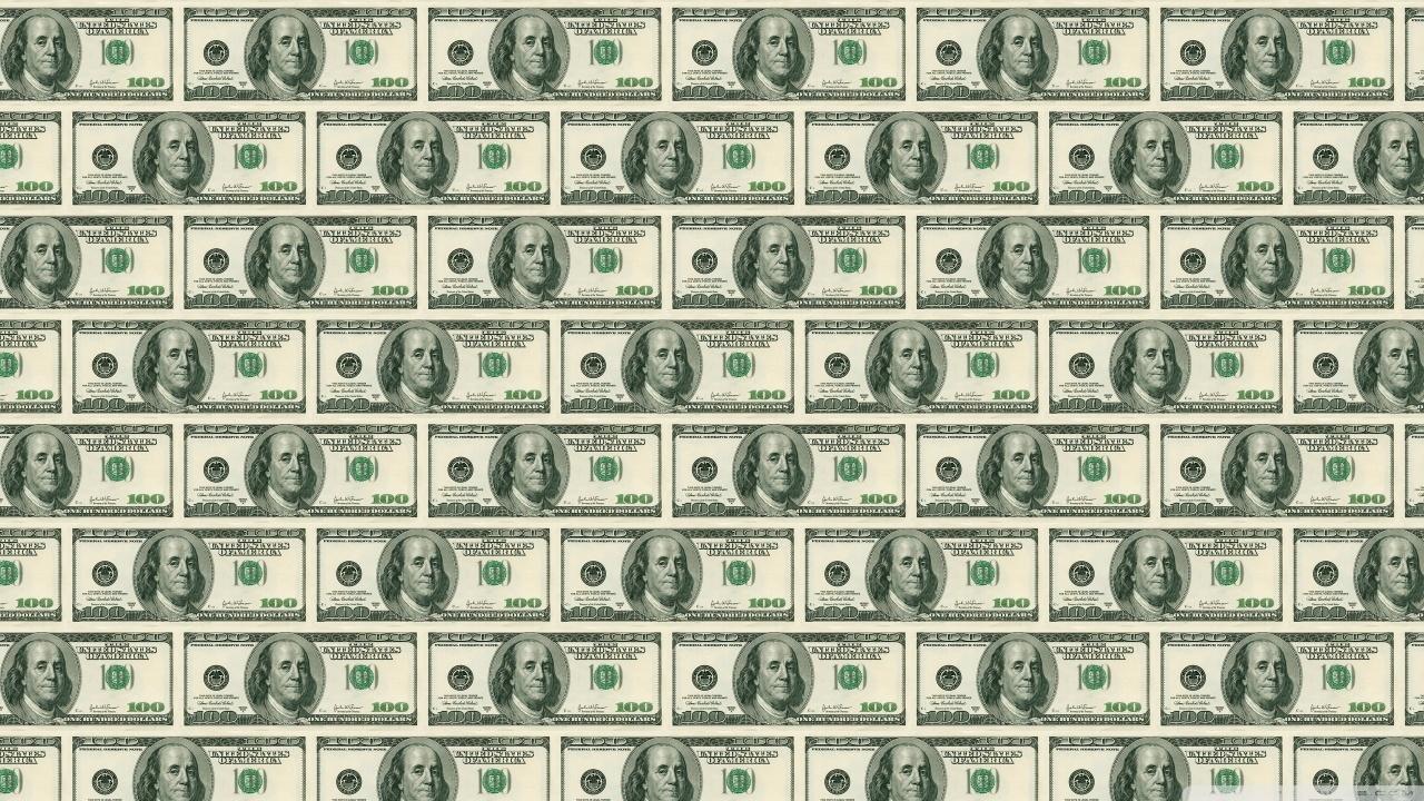 Falling Money Wallpaper Hd Money Money Money 4k Hd Desktop Wallpaper For 4k Ultra Hd