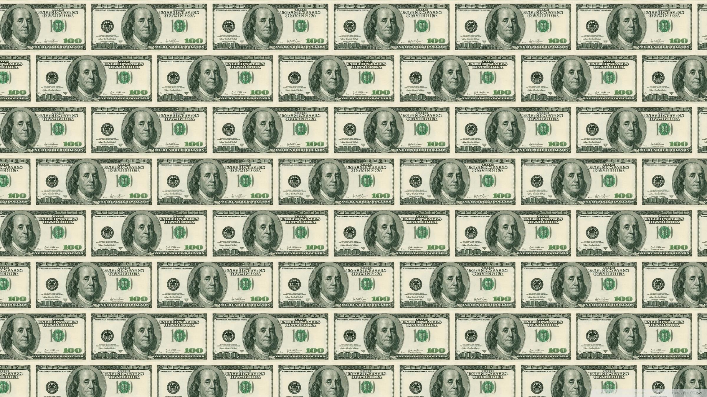Falling Money Hd Wallpaper Money Money Money 4k Hd Desktop Wallpaper For 4k Ultra Hd