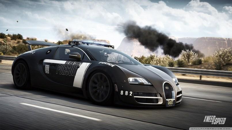 Bugatti Veyron Wallpaper 1280×1024 | Babangrichie.org