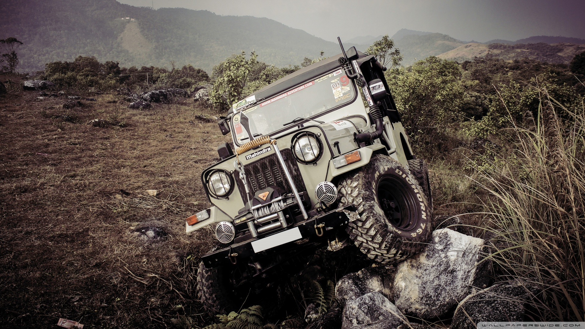 Hd Car Wallpapers For Mobile Download Off Road 4x4 4k Hd Desktop Wallpaper For 4k Ultra Hd Tv