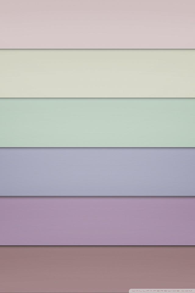 Iphone 5 Wallpaper For Girls Pastel Colors 4k Hd Desktop Wallpaper For Tablet