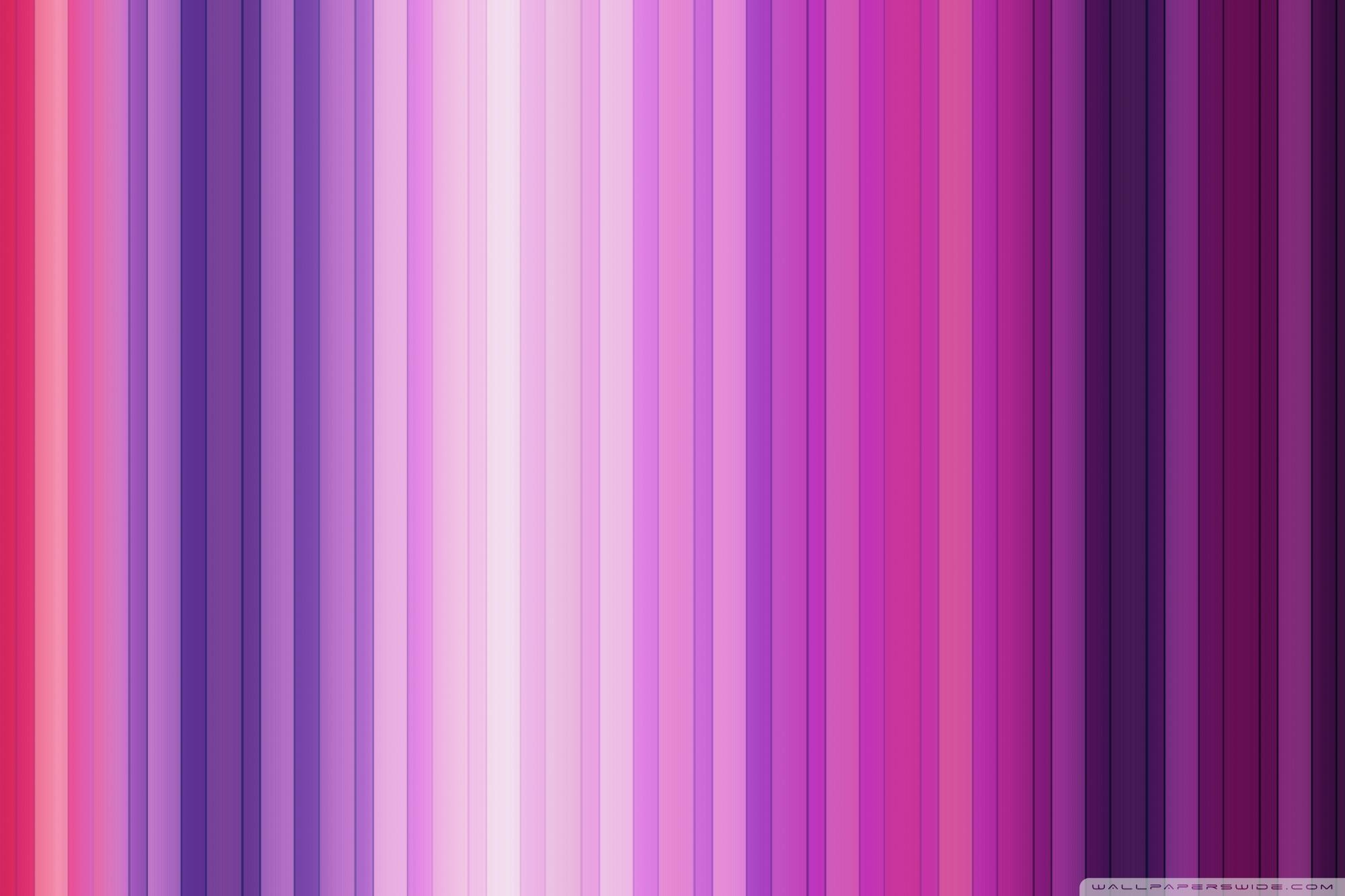 Shelf Wallpaper Iphone Pink Stripes Pattern 4k Hd Desktop Wallpaper For 4k Ultra