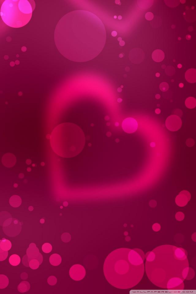 Happy Fall Wallpaper 1366x768 Pink Valentine S Day 4k Hd Desktop Wallpaper For 4k Ultra