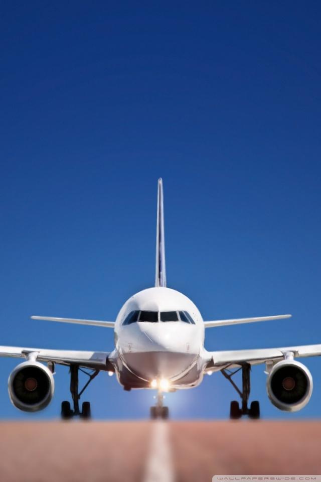 Hd Aeroplane Wallpapers For Desktop Plane Take Off 4k Hd Desktop Wallpaper For Wide Amp Ultra