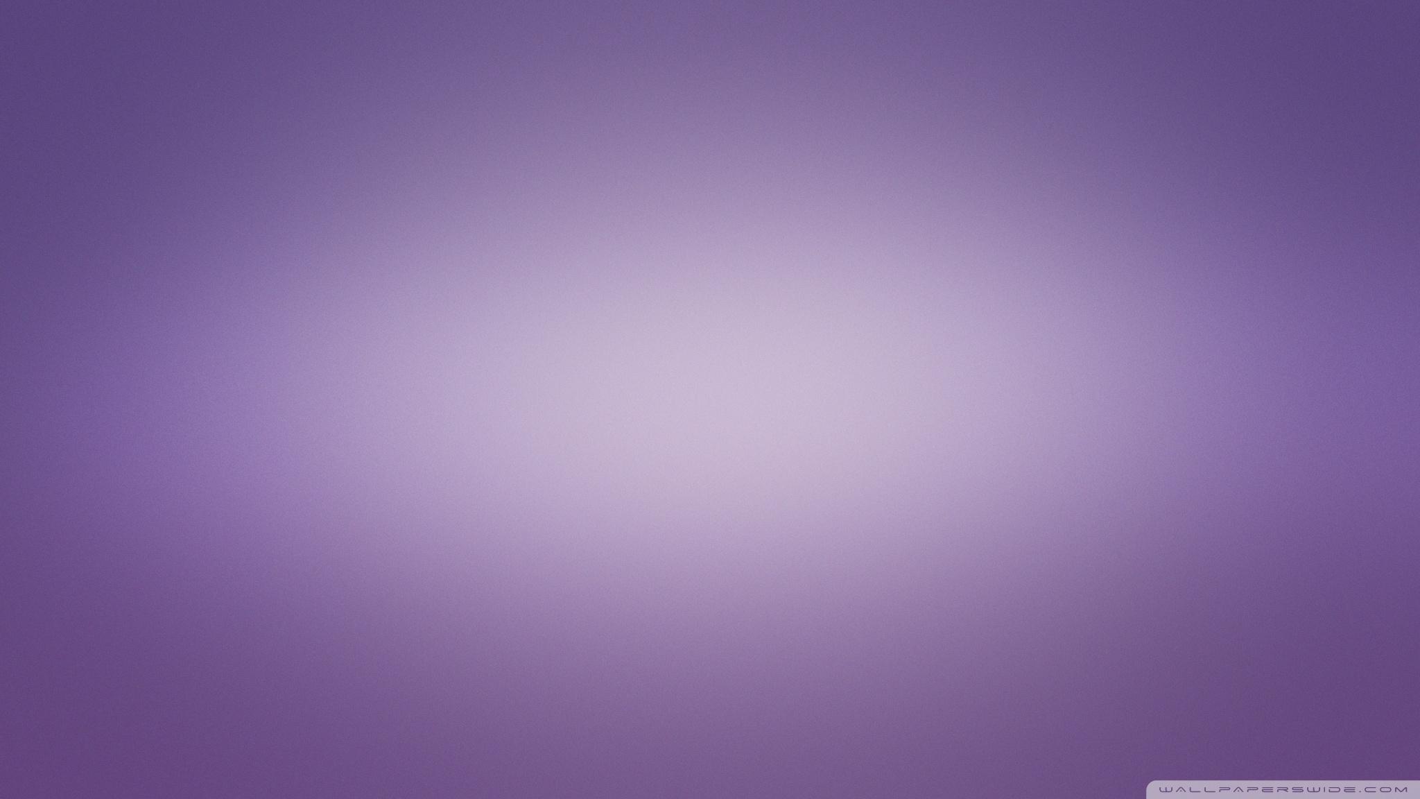 Cool 3d Ipad Wallpapers Purple 4k Hd Desktop Wallpaper For 4k Ultra Hd Tv Tablet
