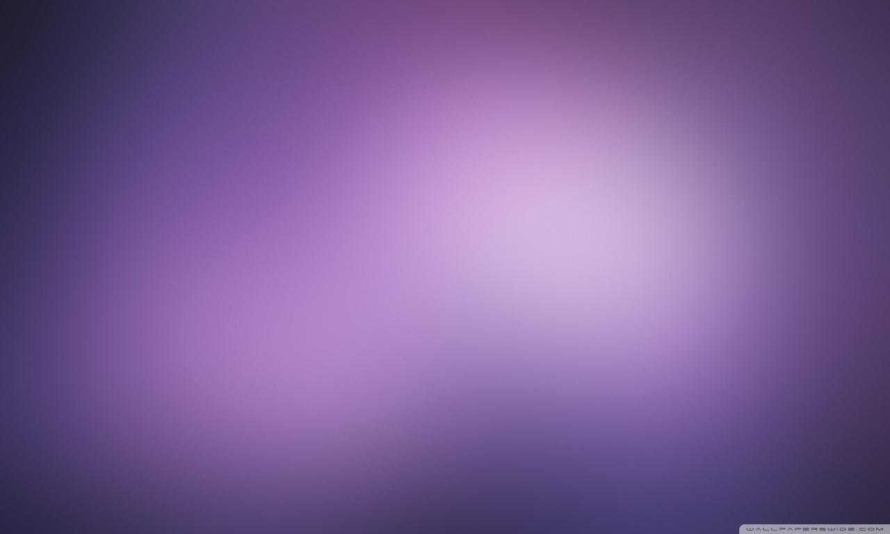 Cute Header Wallpaper Purple Blurry Background 4k Hd Desktop Wallpaper For 4k
