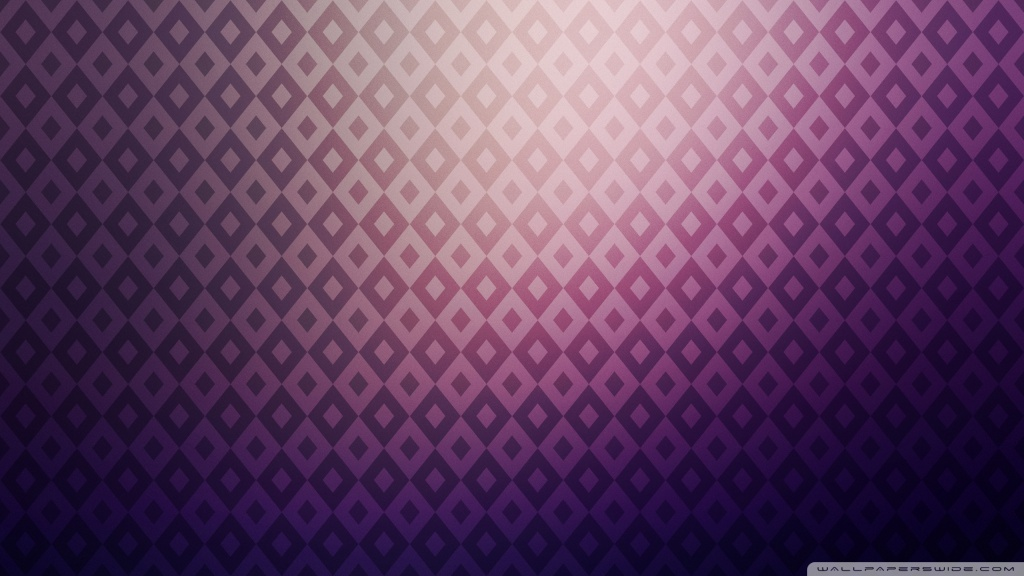 Purple Diamond Texture ❤ 4K HD Desktop Wallpaper for 4K Ultra HD TV