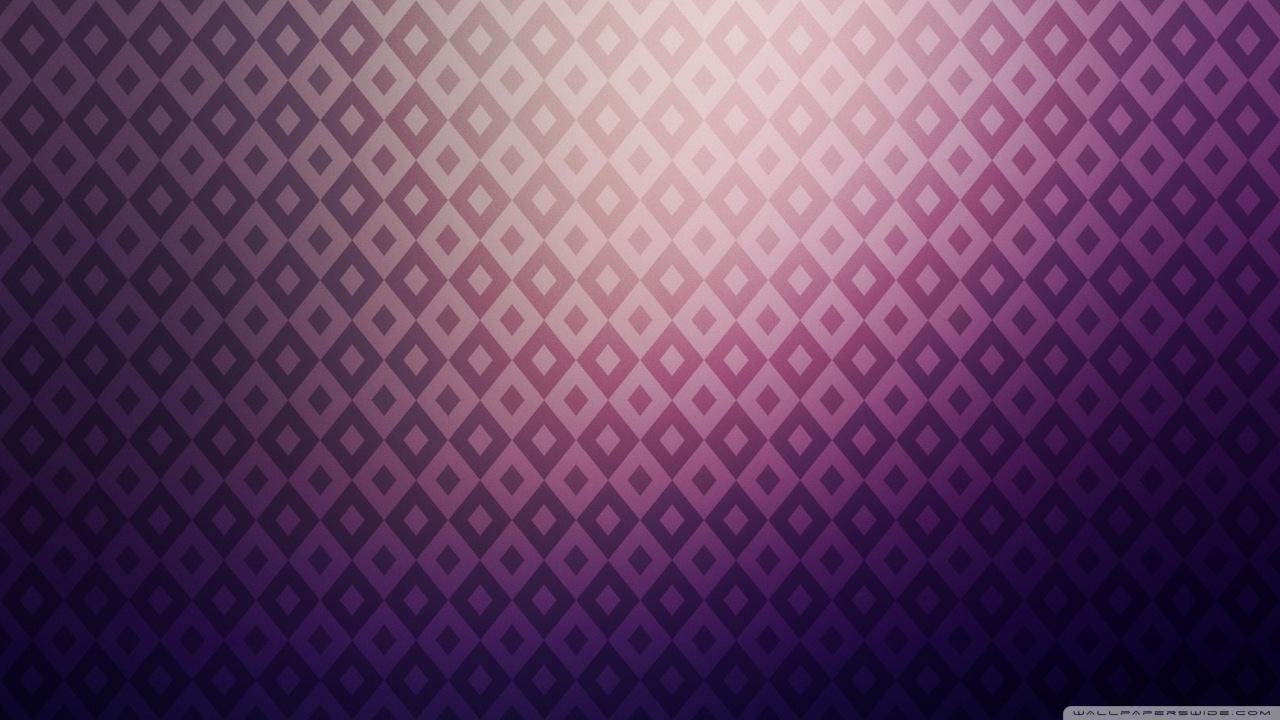 3d Islamic Wallpaper Free Download For Mobile Purple Diamond Texture 4k Hd Desktop Wallpaper For 4k