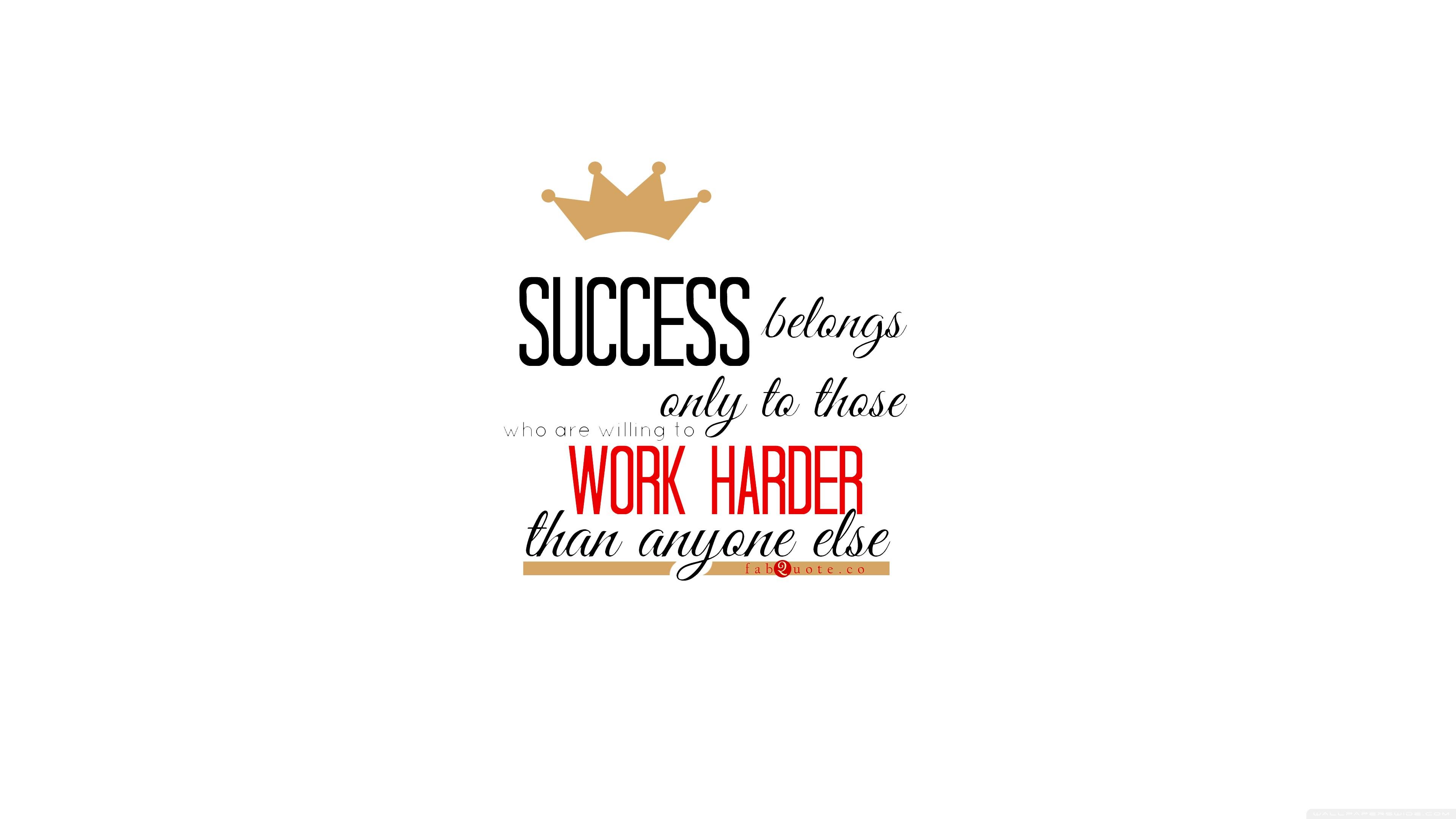 Rupi Kaur Quotes Wallpaper Quote About Success 4k Hd Desktop Wallpaper For 4k Ultra