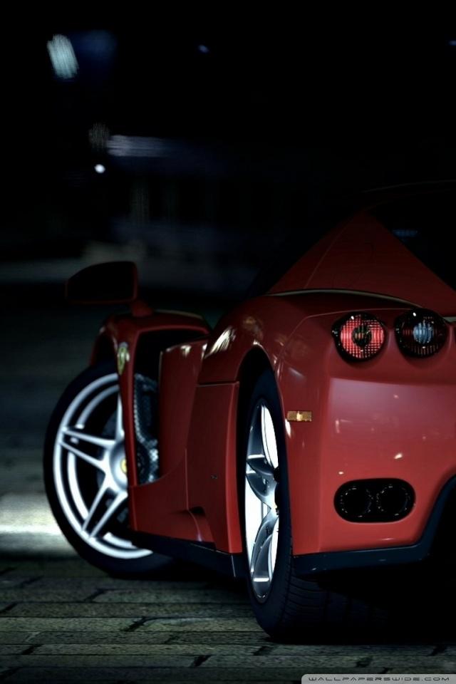 Ferrari F12 Hd Wallpapers Red Ferrari 4k Hd Desktop Wallpaper For 4k Ultra Hd Tv