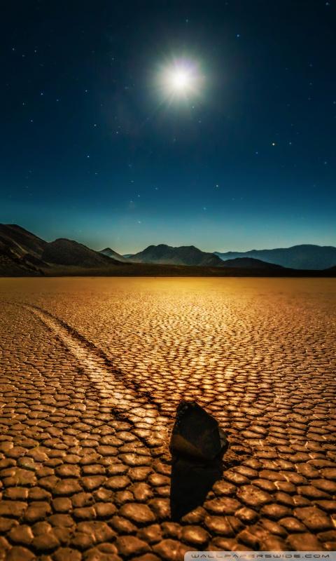 United States Wallpaper Iphone Rock In The Desert 4k Hd Desktop Wallpaper For 4k Ultra Hd