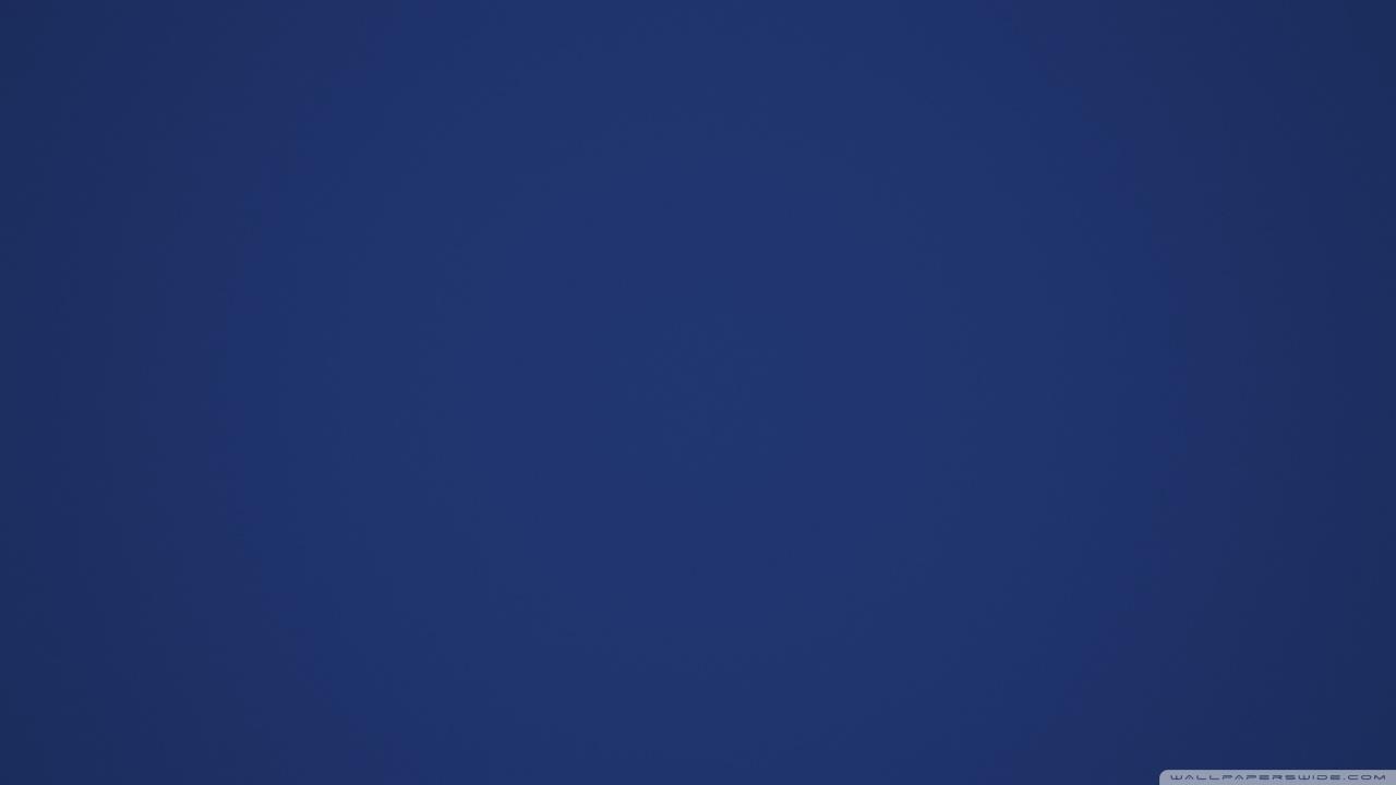 Ipad Wallpaper Hd Download Royal Blue 4k Hd Desktop Wallpaper For 4k Ultra Hd Tv