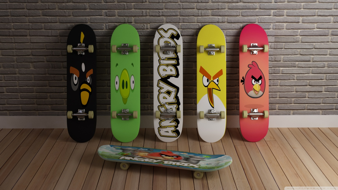 Swag Girl Wallpaper 1920x1080 Skateboard 4k Hd Desktop Wallpaper For 4k Ultra Hd Tv