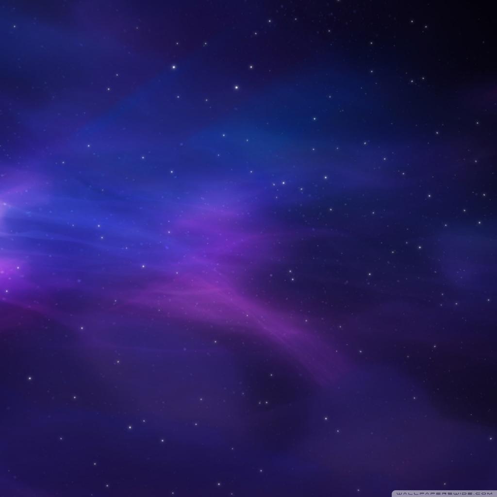 Cute Desktop Wallpaper Reddit Space Colors Blue Purple Stars 4k Hd Desktop Wallpaper For