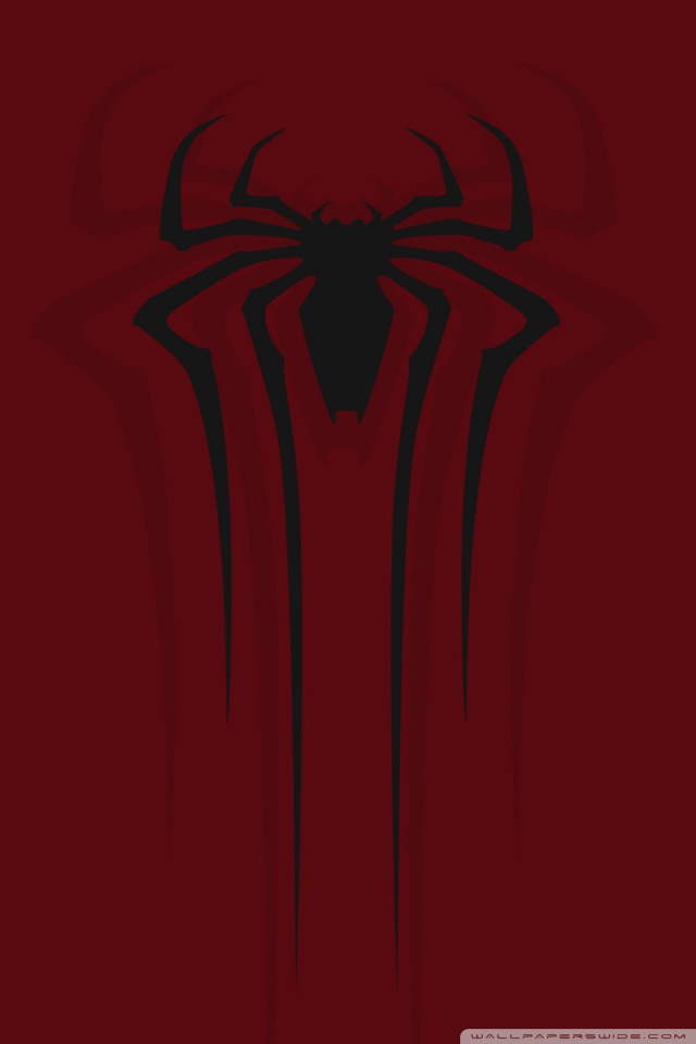 Deadpool Hd Wallpaper Iphone Spider Man Red 4k Hd Desktop Wallpaper For 4k Ultra Hd Tv