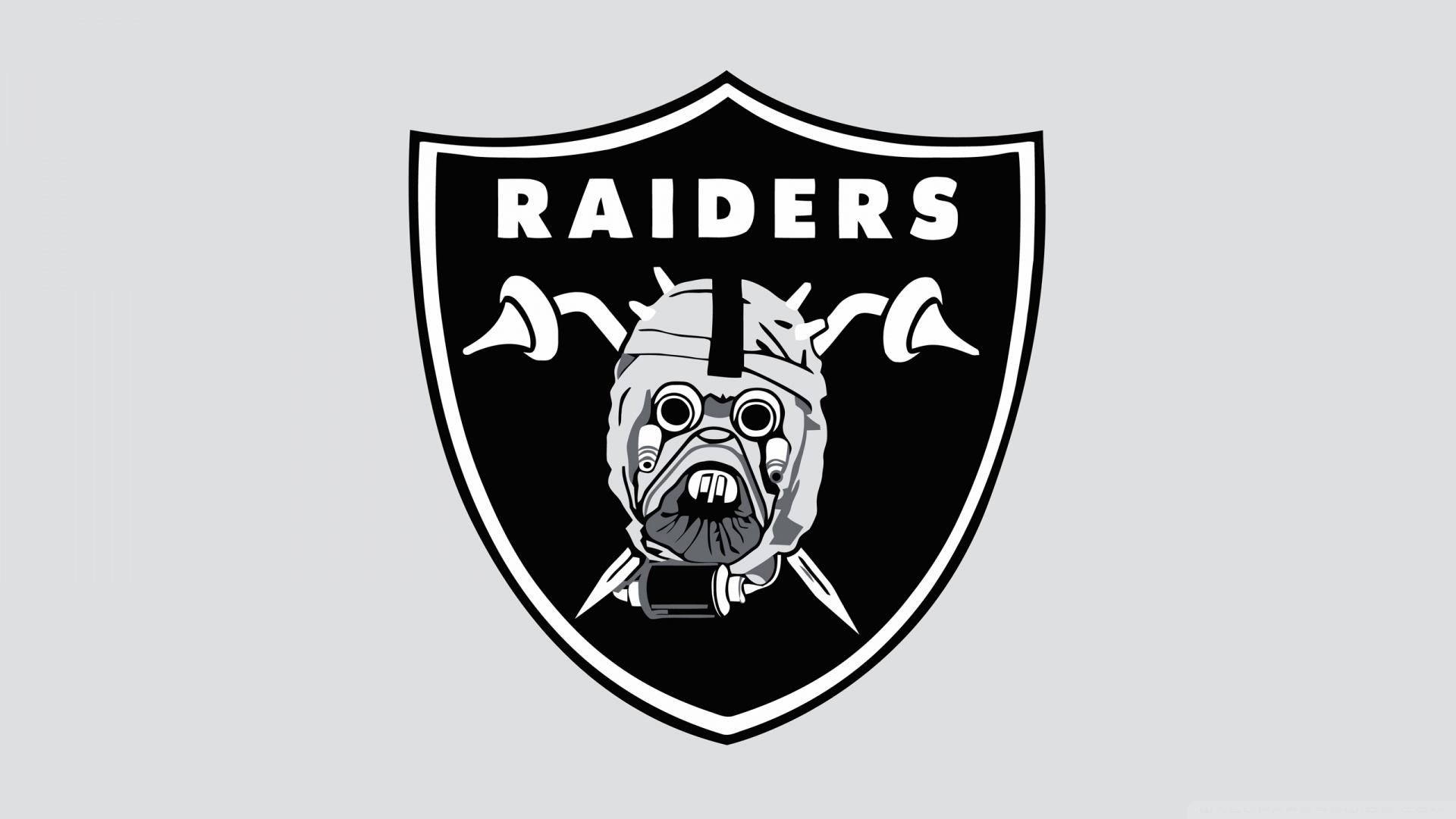 Oakland Raiders 3d Wallpaper Star Wars Raiders 4k Hd Desktop Wallpaper For 4k Ultra Hd