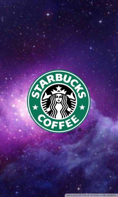Cute Frappuccino Wallpaper Starbucks 4k Hd Desktop Wallpaper For 4k Ultra Hd Tv