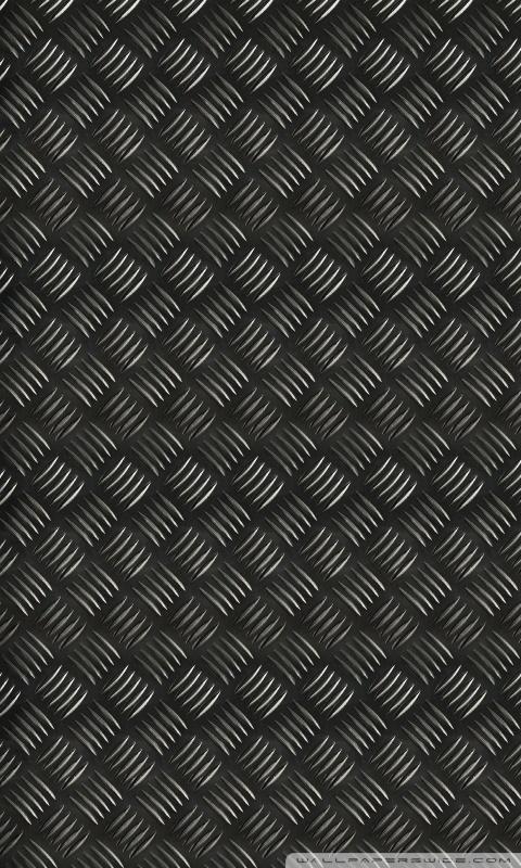 3d Wallpaper For Iphone Se Steel Texture 4k Hd Desktop Wallpaper For 4k Ultra Hd Tv