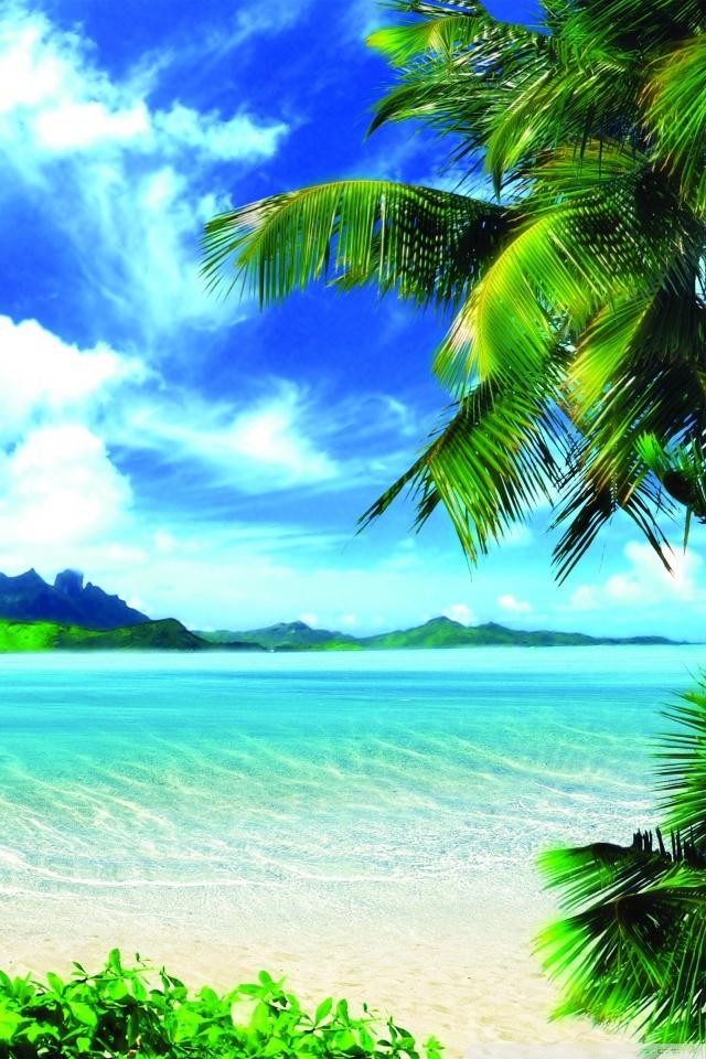 Summer Vacation ❤ 4K HD Desktop Wallpaper for 4K Ultra HD TV \u2022 Wide