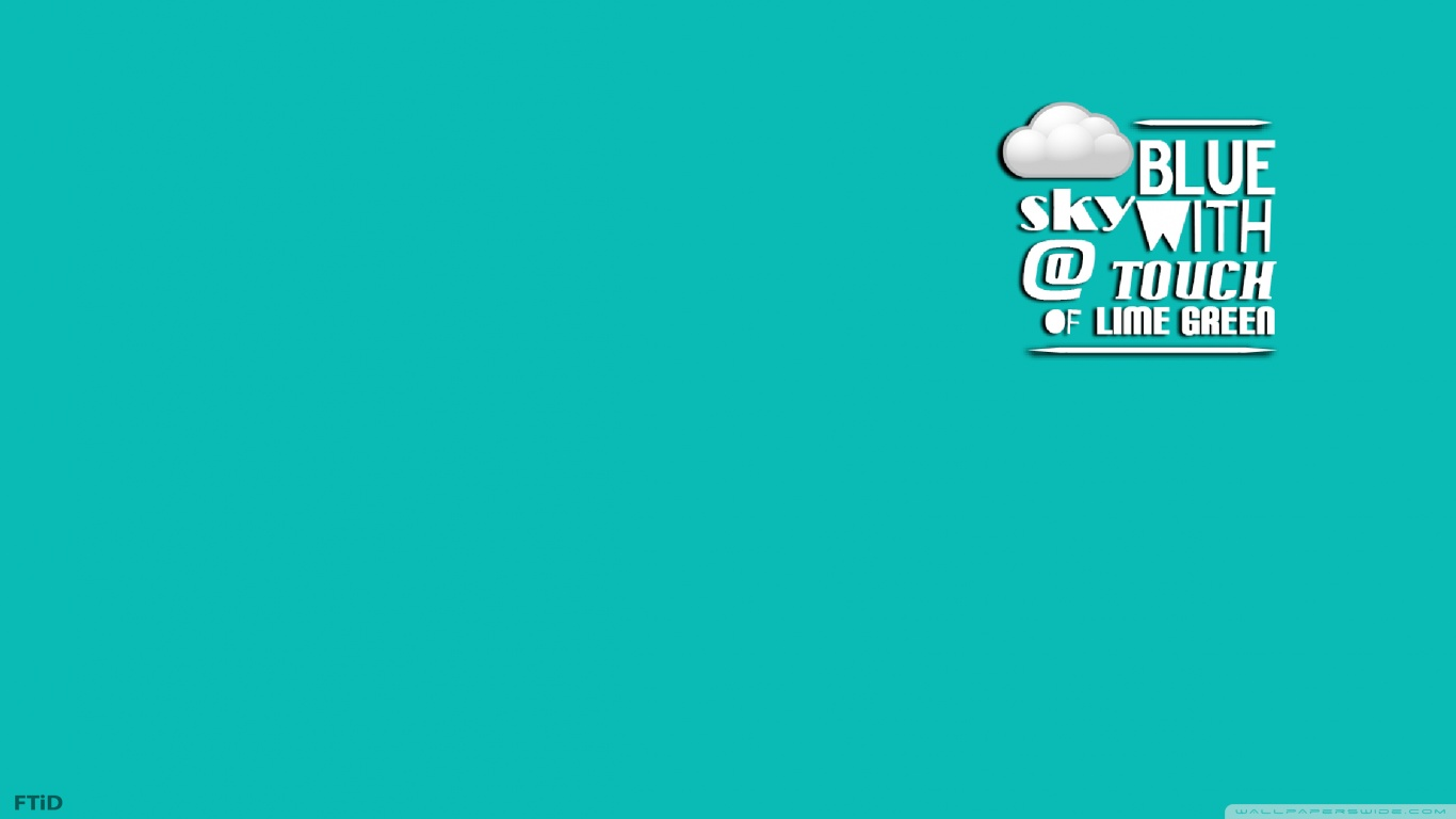 Download Wise Quotes Wallpapers Tiffany Blue 4k Hd Desktop Wallpaper For 4k Ultra Hd Tv