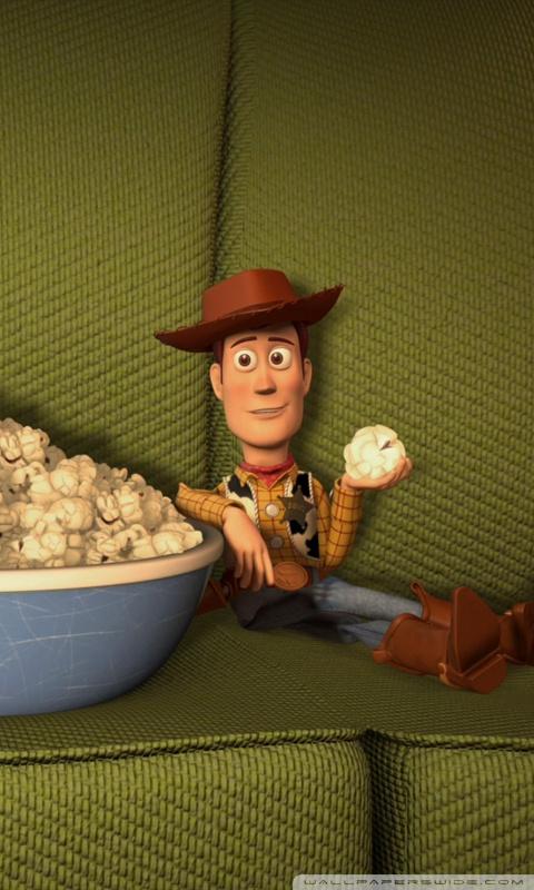 Hd Disney Cartoon Wallpapers Toy Story 4k Hd Desktop Wallpaper For 4k Ultra Hd Tv