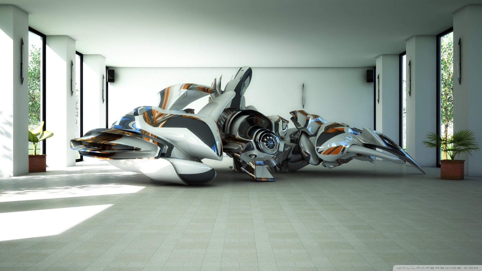 Transformers Wallpaper Hd Widescreen Transformer Robot 4k Hd Desktop Wallpaper For 4k Ultra Hd