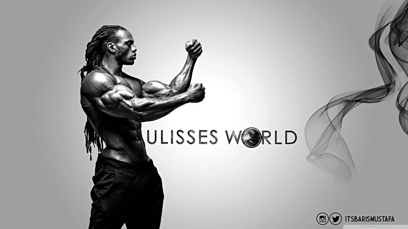 Willpower Quotes Wallpaper Lazar Angelov Full Hd Wallpaper Free Gamer Pictures For