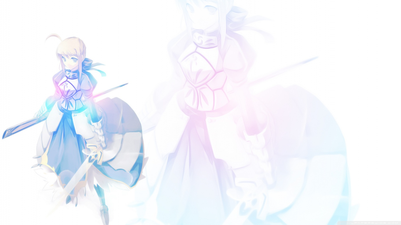 Beautiful Crying Girl Wallpapers Warrior Girl Anime 4k Hd Desktop Wallpaper For 4k Ultra Hd