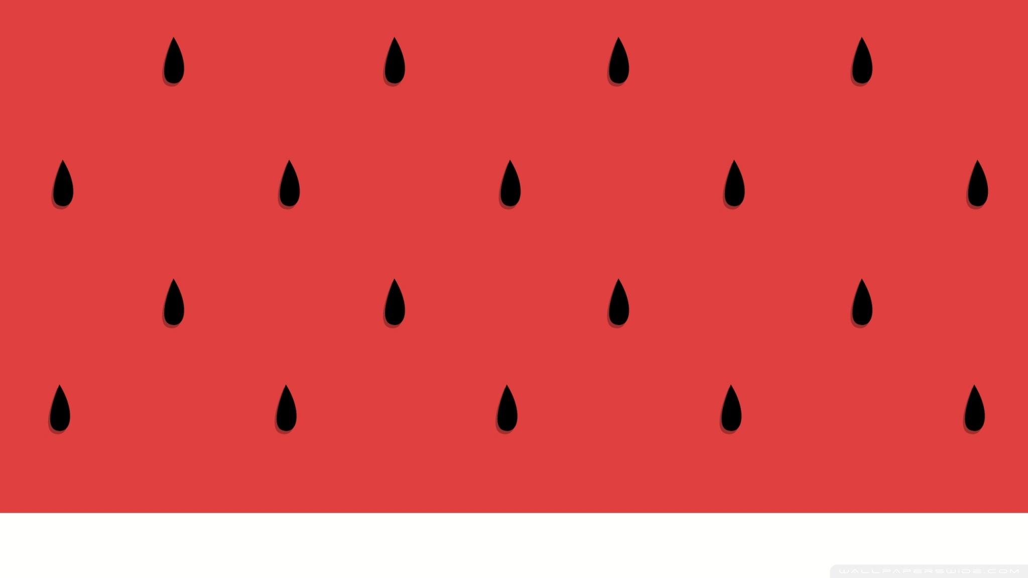 Airplane Wallpaper Iphone X Watermelon Background 4k Hd Desktop Wallpaper For 4k Ultra
