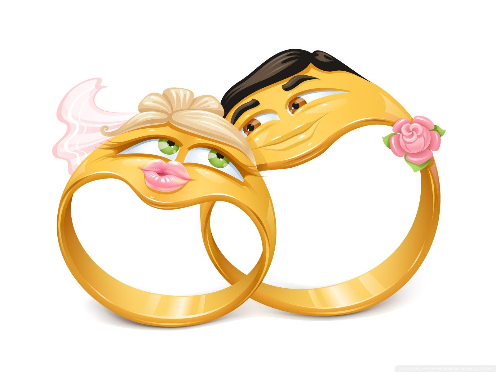 wedding rings wallpapers wedding rings pictures Standard