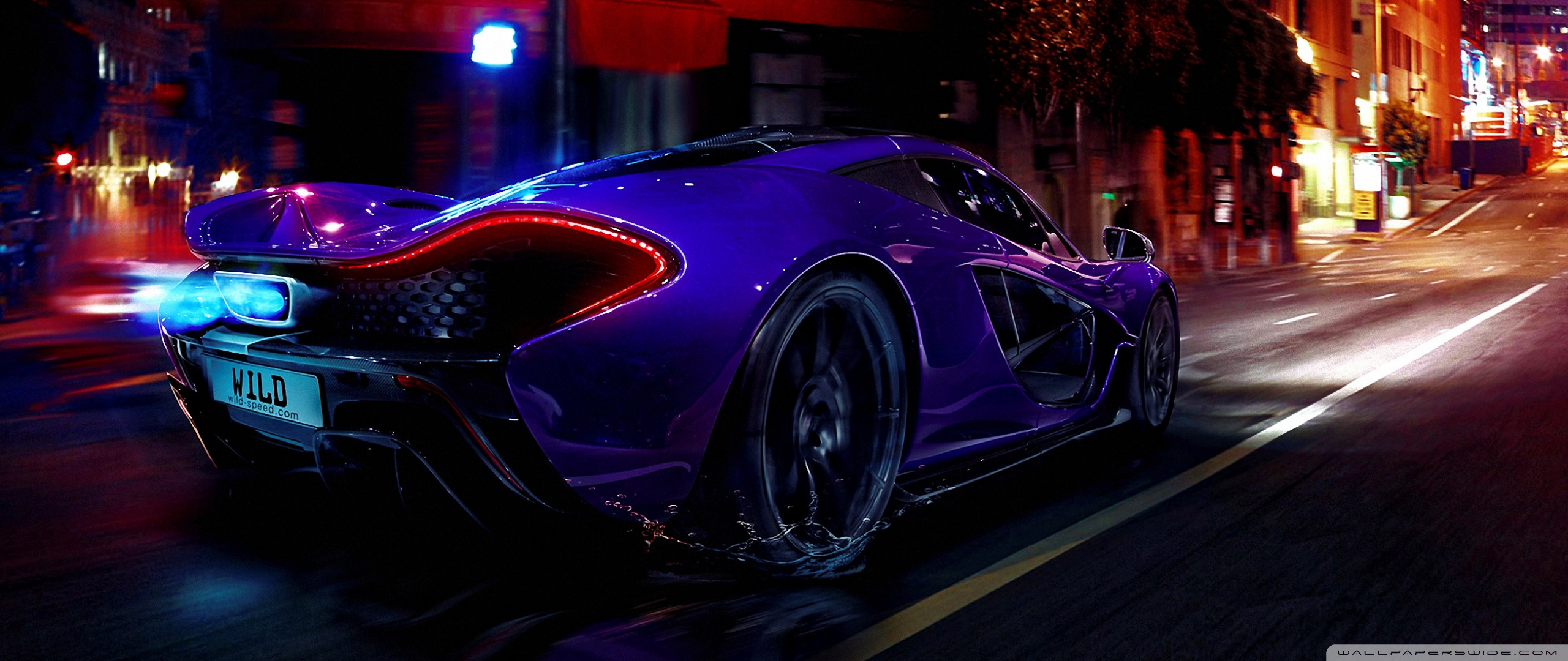 1920x1280 Wallpaper Cars Wild Speed 4k Hd Desktop Wallpaper For Wide Amp Ultra