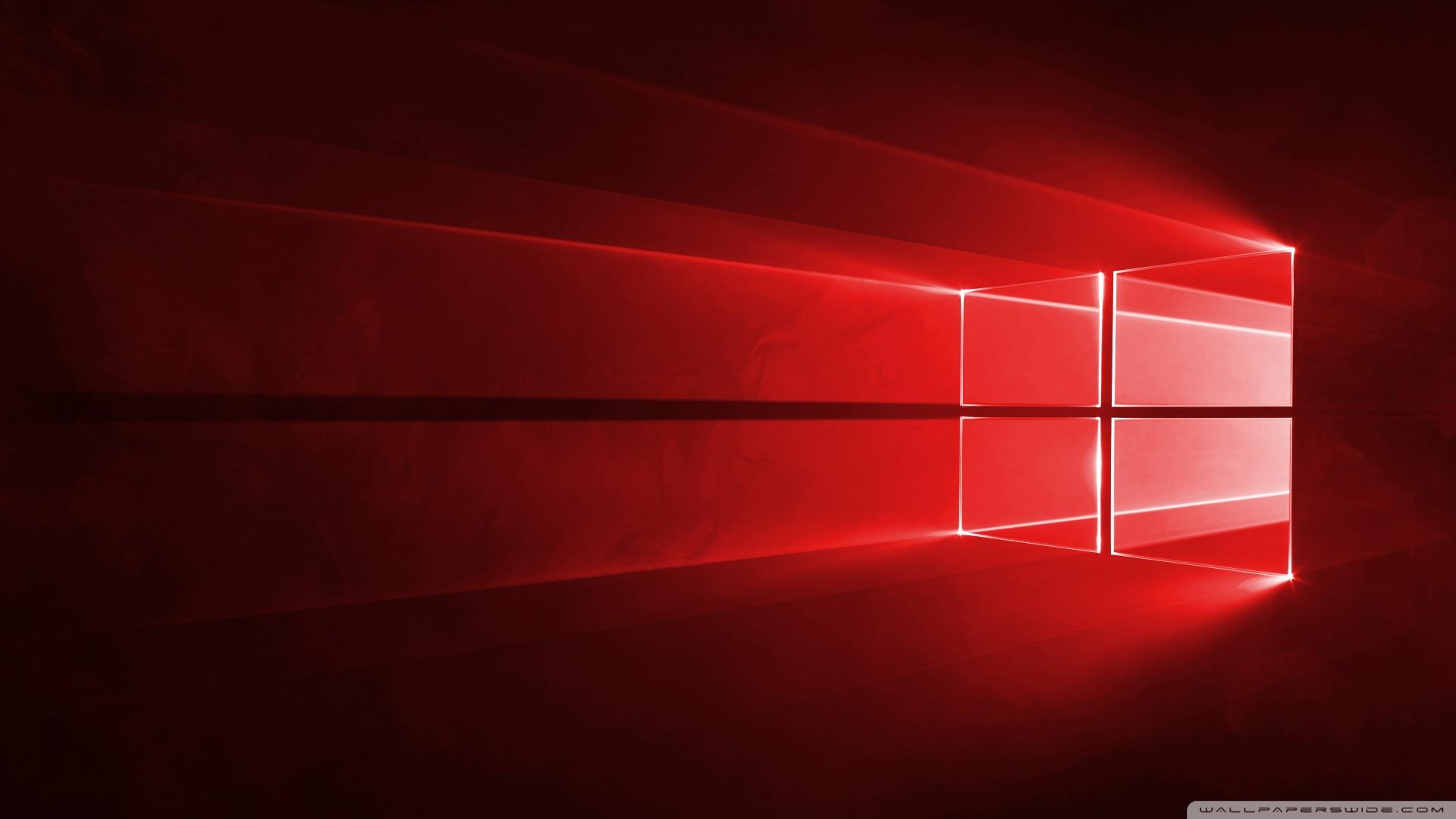 3d Dual Screen Wallpaper Windows 10 Red In 4k 4k Hd Desktop Wallpaper For Wide