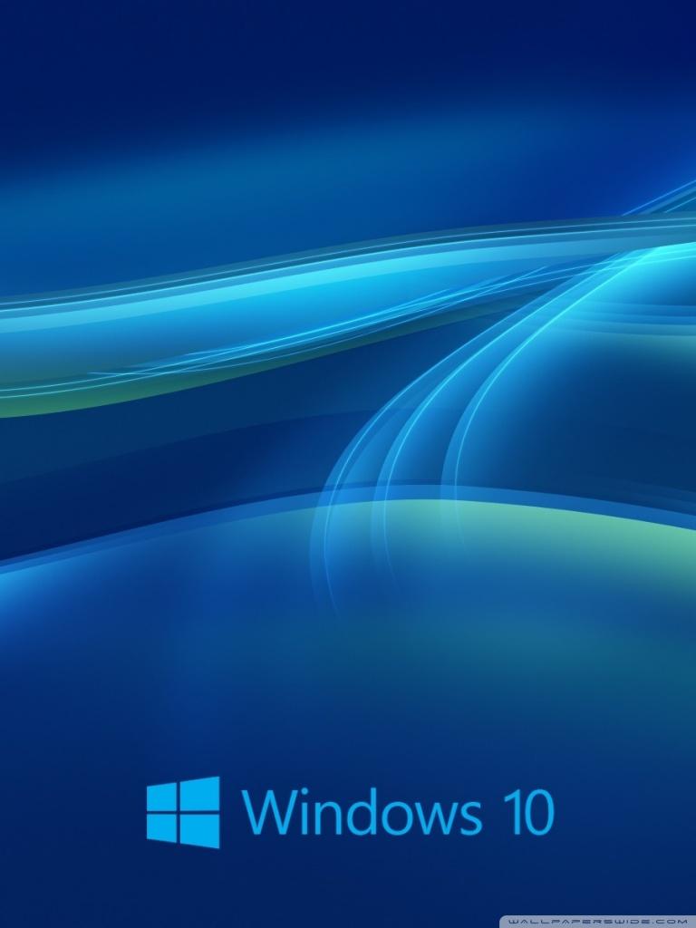 Free 3d Wallpapers For Windows Xp Windows 10 4k Hd Desktop Wallpaper For 4k Ultra Hd Tv