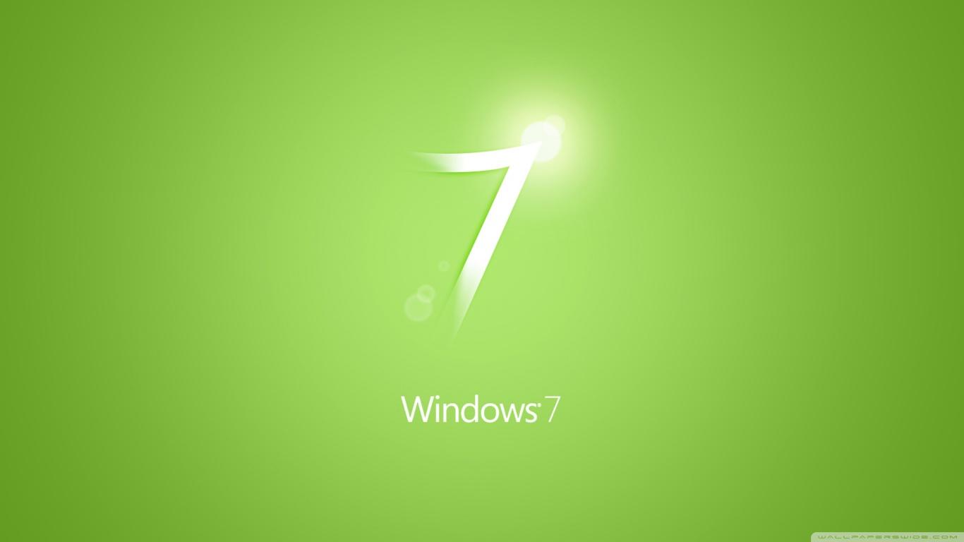 Asus Rog Wallpaper Hd Windows 7 Green 4k Hd Desktop Wallpaper For 4k Ultra Hd Tv
