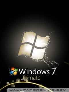 Google 3d Name Wallpaper Windows 7 Ultimate Bright Black 4k Hd Desktop Wallpaper