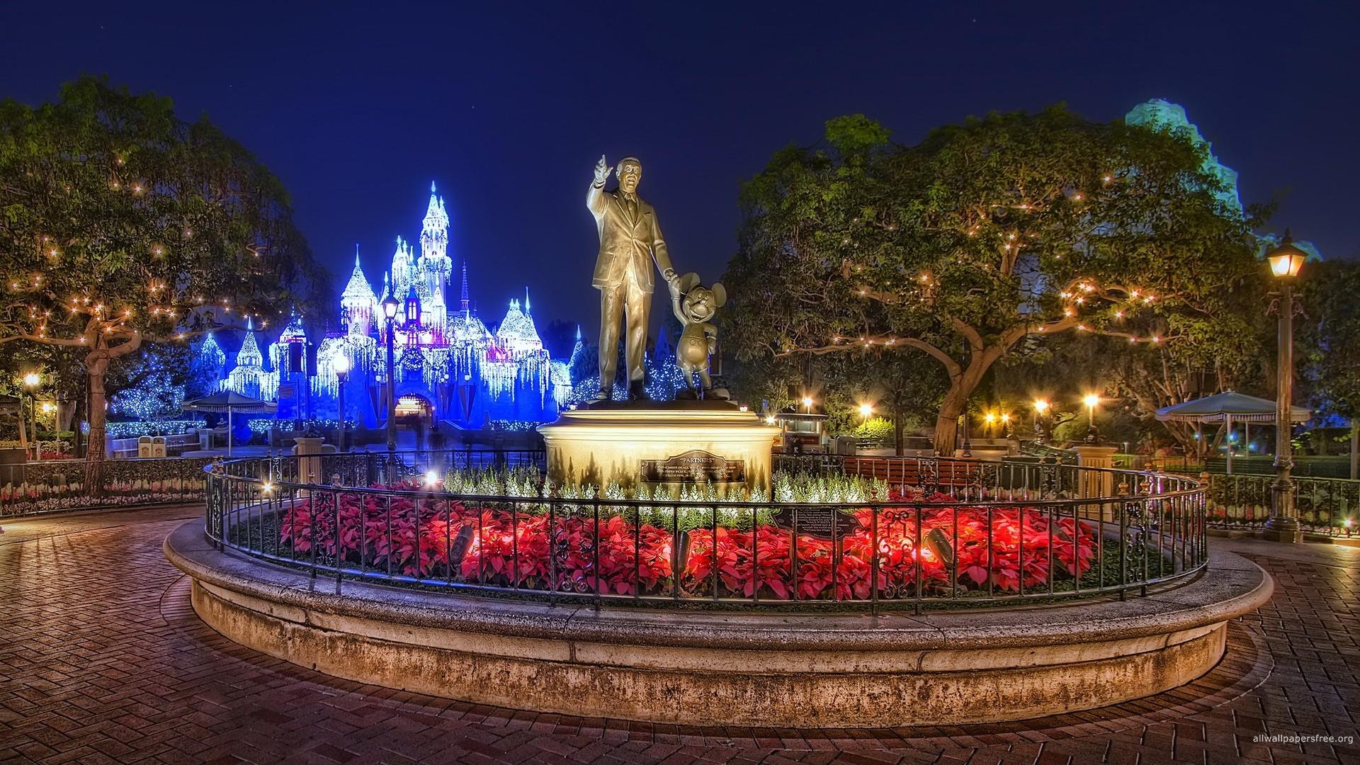Walt Disney World Iphone Wallpaper Disney World Wallpaper 183 ① Download Free Backgrounds For