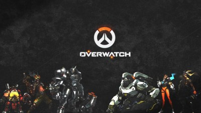 Overwatch wallpaper HD ·① Download free beautiful HD backgrounds for desktop computers and ...
