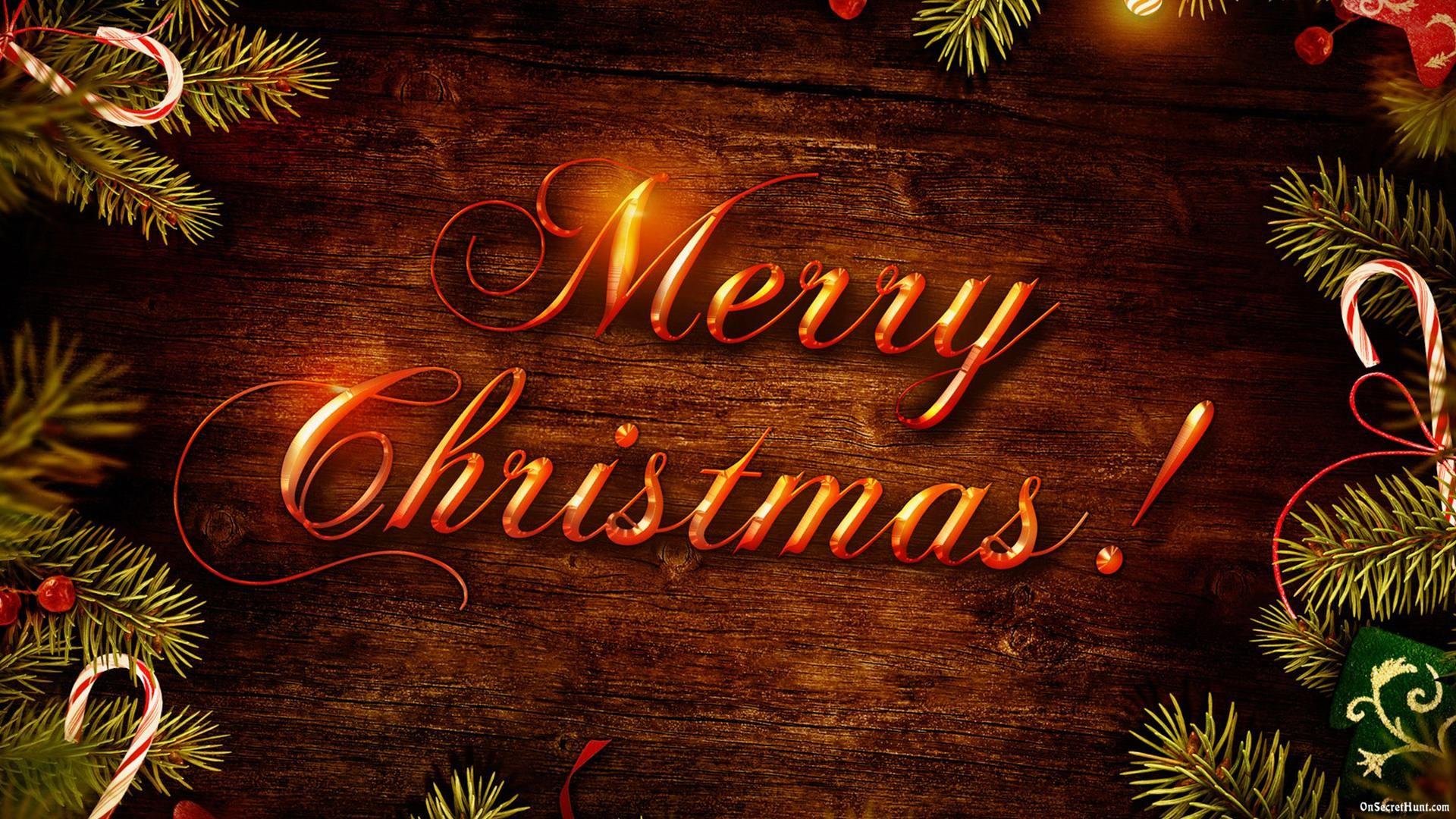 3d Xmas Tree Live Wallpaper Christmas 3d Wallpaper 183 ①