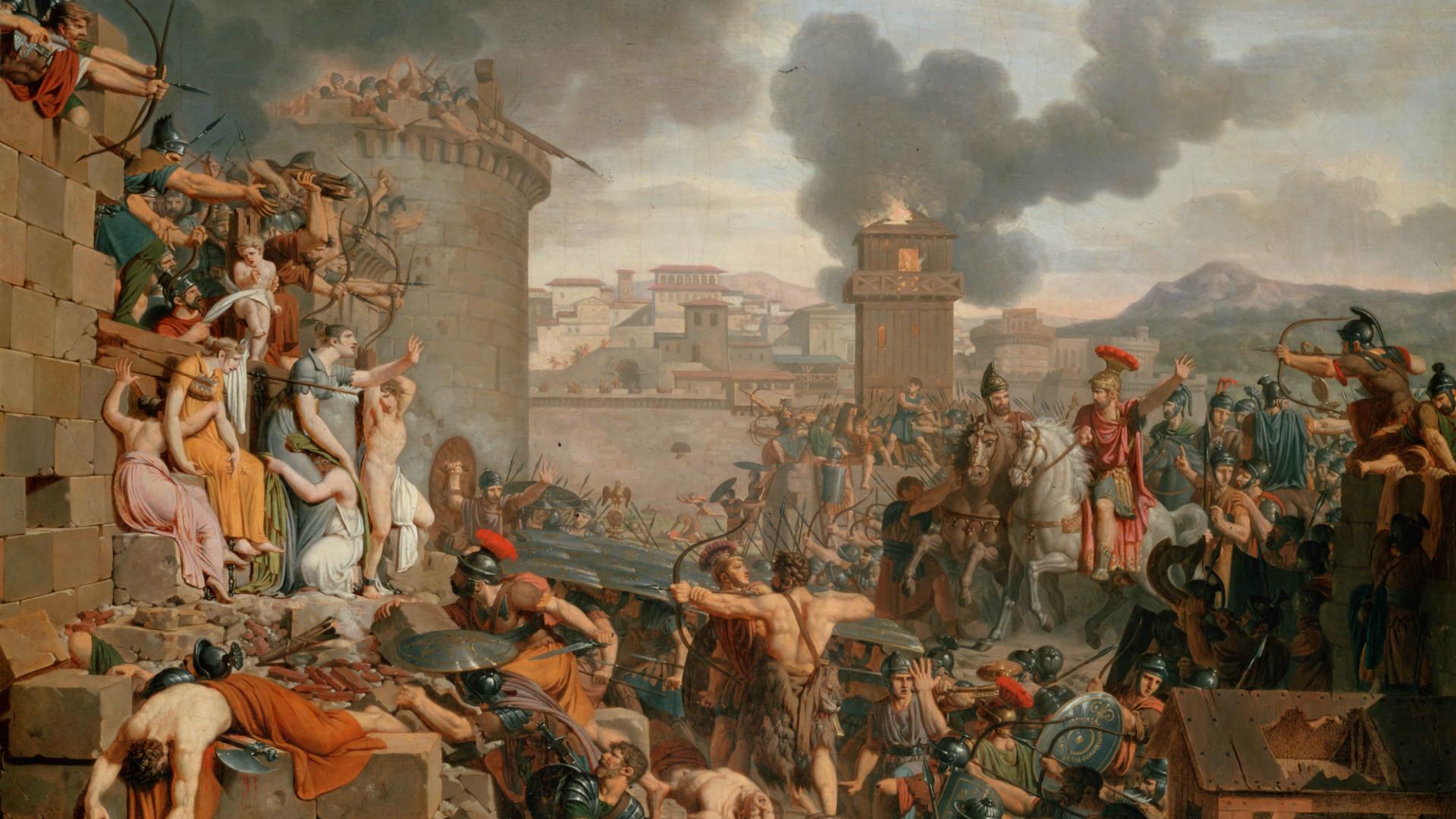 Napoleon Bonaparte Quote Wallpaper Greek Mythology Wallpapers 183 ①