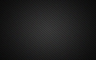 Cool Black background ·① Download free stunning wallpapers for desktop and mobile devices in any ...