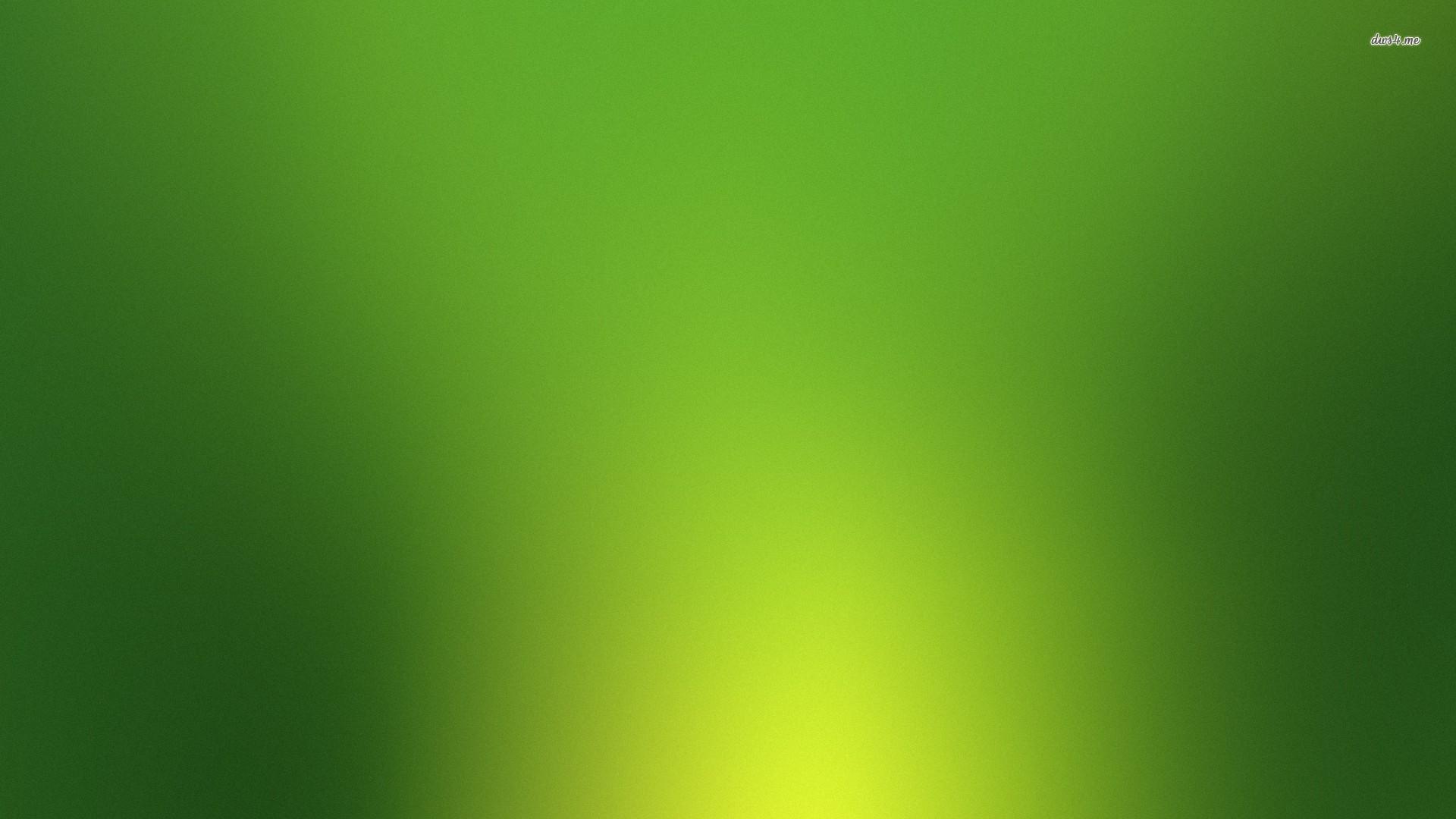 Gorillaz Iphone Wallpaper White Gradient Background 183 ① Download Free Beautiful