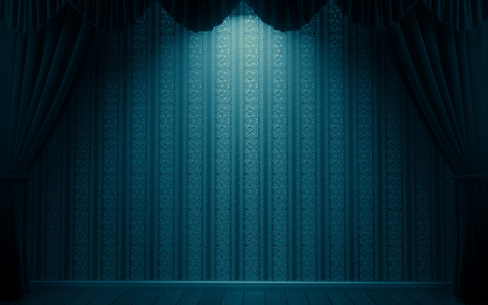 Stage Background Images 1