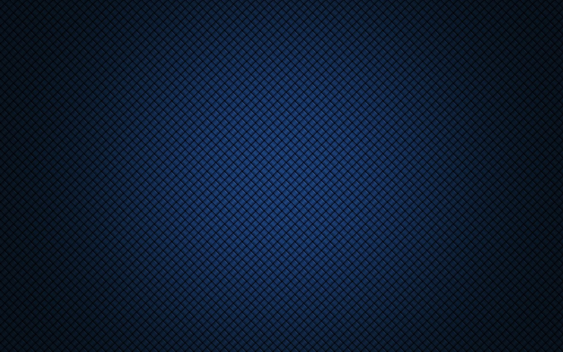 Navy Blue Navy Blue Wallpapers ①