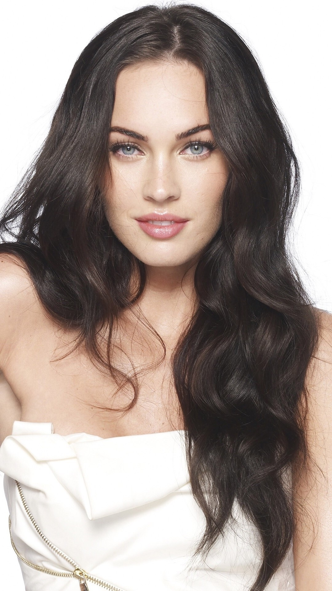 Best Wallpapers For Iphone 6 Megan Fox Wallpaper Iphone 5 183 ①