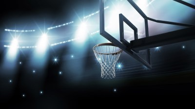 Basketball wallpaper ·① Download free stunning wallpapers for desktop, mobile, laptop in any ...