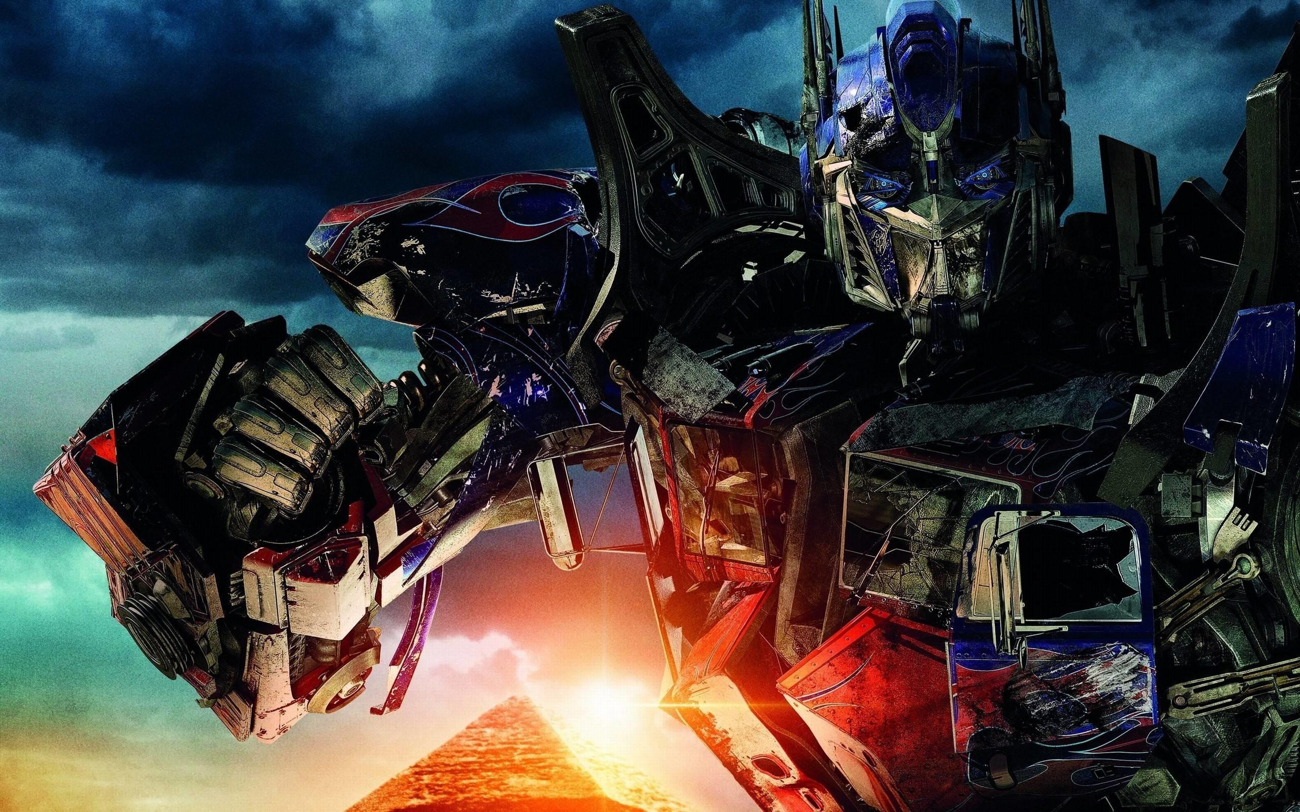 Transformers Wallpaper Hd Widescreen Transformers Desktop Wallpaper 183 ①