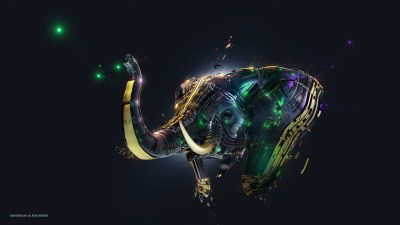 79+ HD wallpapers ·① Download free cool HD wallpapers for desktop, mobile, laptop in any ...