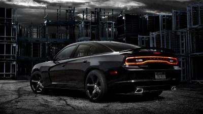 69 Dodge Charger Wallpaper ·① WallpaperTag
