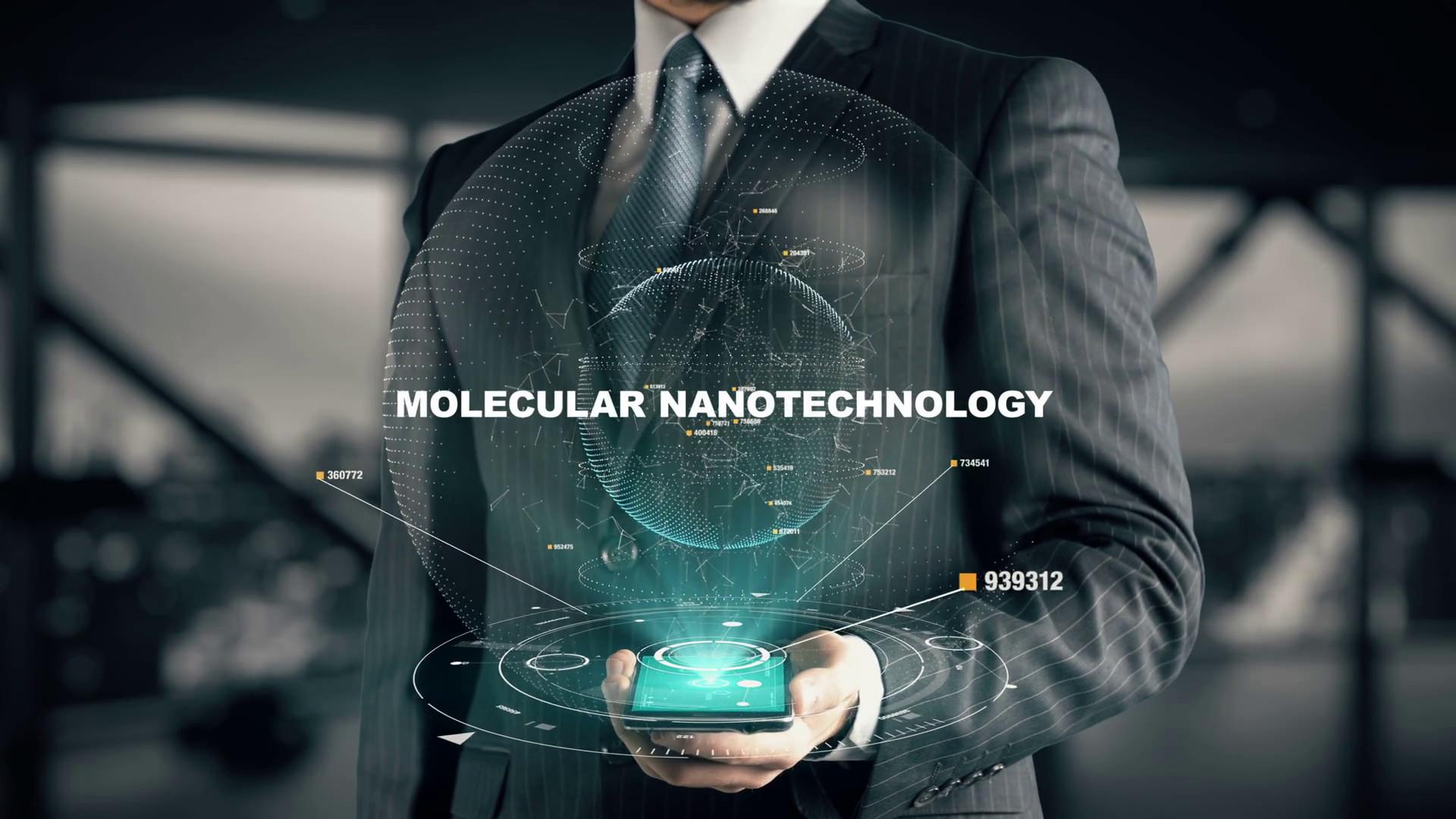 Businessman Wallpaper Quotes Background Nanotechnology Hd 183 ①